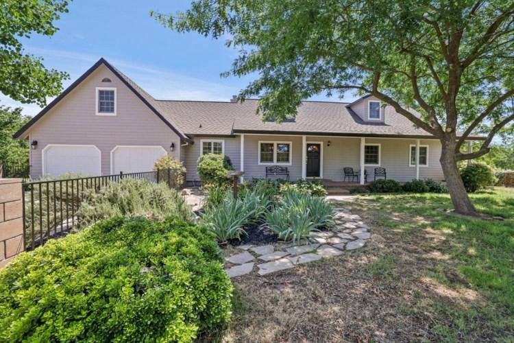 11561 N Shelton Road, Linden, CA 95236