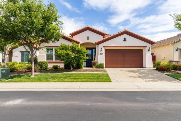 2049 Ashbury Lane, Roseville, CA 95747