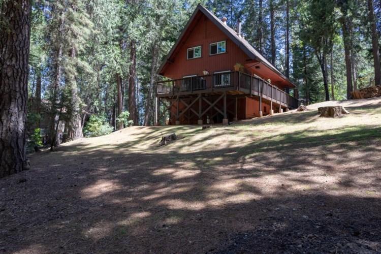 499 Alpine Drive, Colfax, CA 95713