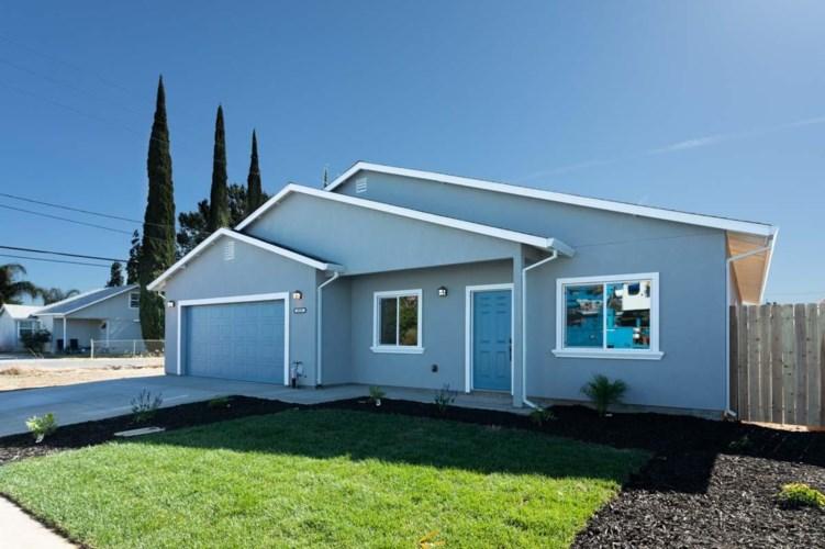 4589 Meadow Way, Olivehurst, CA 95961