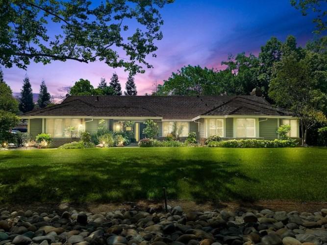 10210 Cavalletti Drive, Sacramento, CA 95829