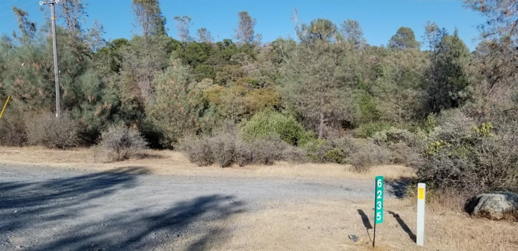 21310 Rim Rock Court, Foresthill, CA 95631