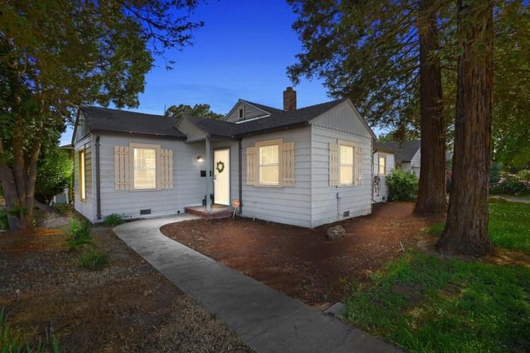 2239 N Pershing Avenue, Stockton, CA 95204