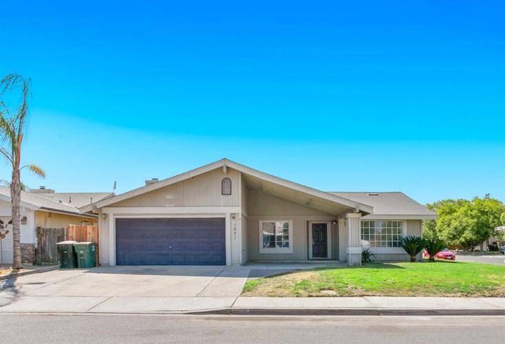 1071 Fruitbasket Lane, Livingston, CA 95334