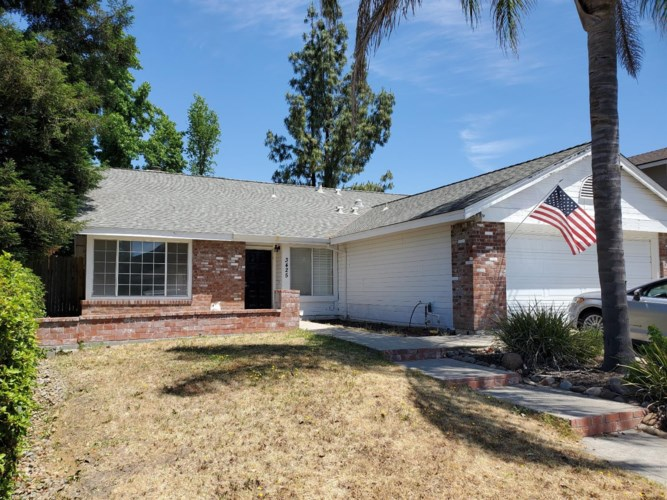 3425 Cook Street, Rocklin, CA 95765