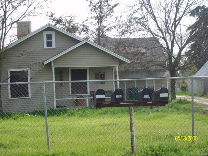 1660 Stretch Road, Merced, CA 95340