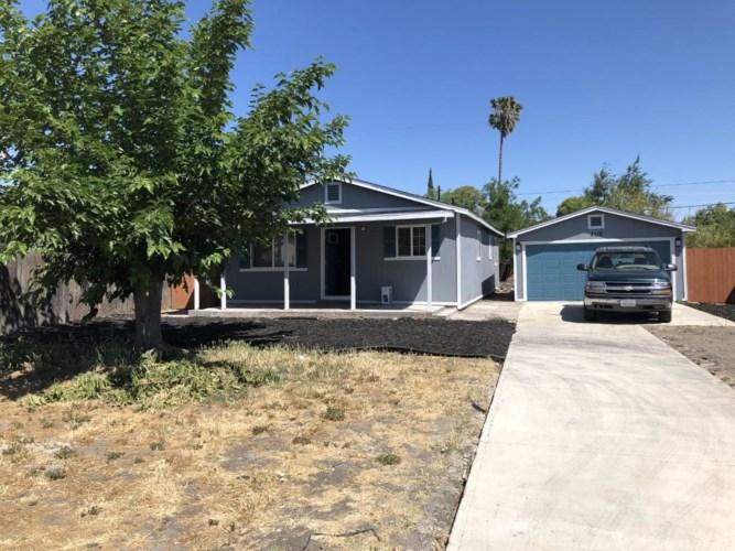 2119 E 10th Street, Stockton, CA 95206