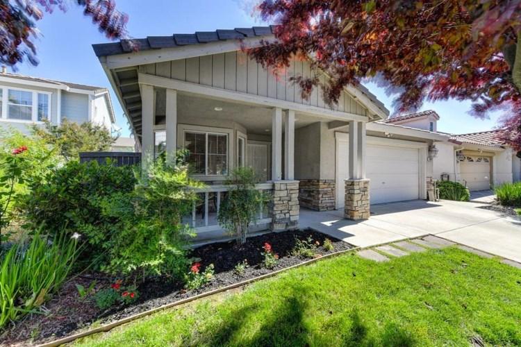1807 Danbrook, Sacramento, CA 95835