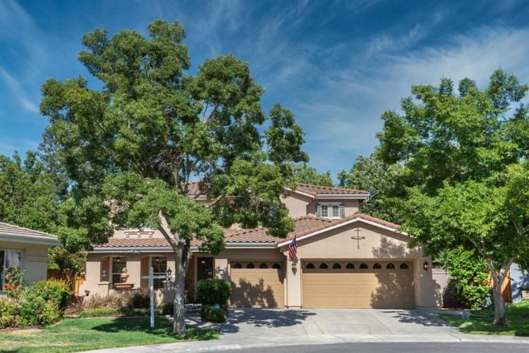 21 Cloe Court, Sacramento, CA 95835