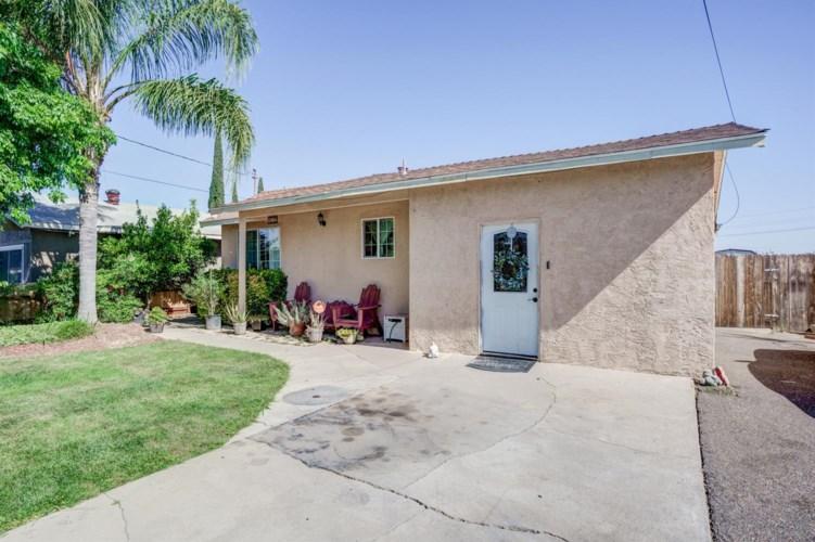 2394 Dan Ward Road, Merced, CA 95348