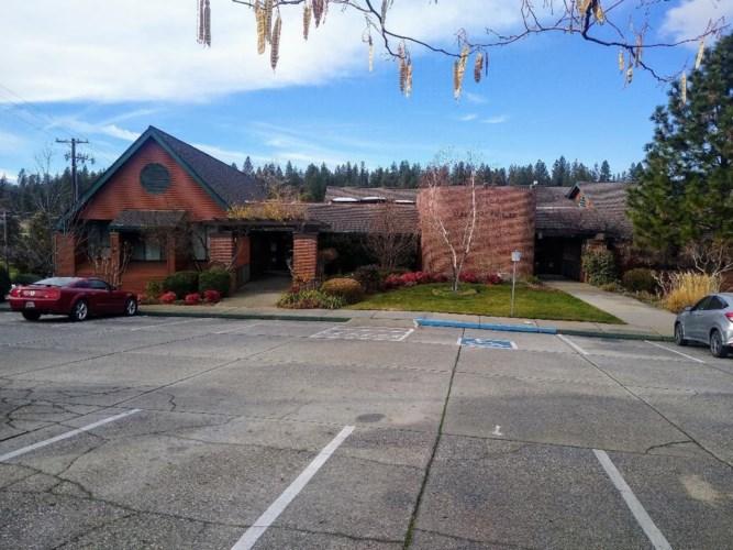 1061 E Main Street  #203, Grass Valley, CA 95945