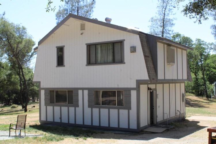 11725 Long Valley Road, Penn Valley, CA 95946