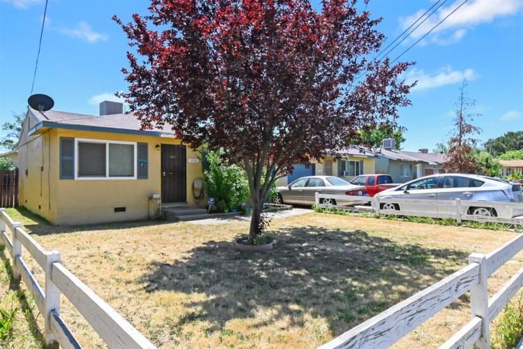 1710 Charlotte Court, Olivehurst, CA 95961