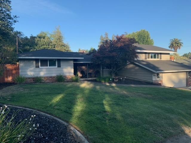 7855 Greenridge Way, Fair Oaks, CA 95628