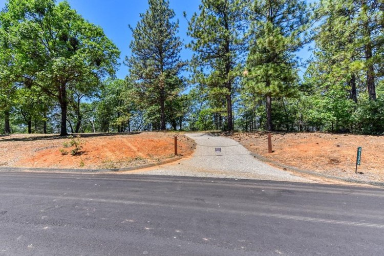 4130 Ampezo Place, Foresthill, CA 95631