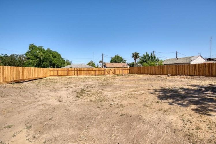 2133 Harold Street, Ceres, CA 95307
