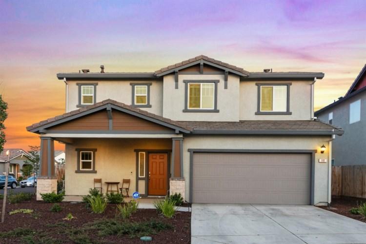 191 Kiana Lane, Sacramento, CA 95835