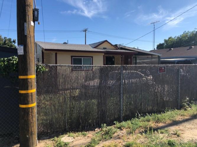 324 Bannon Street, Sacramento, CA 95811