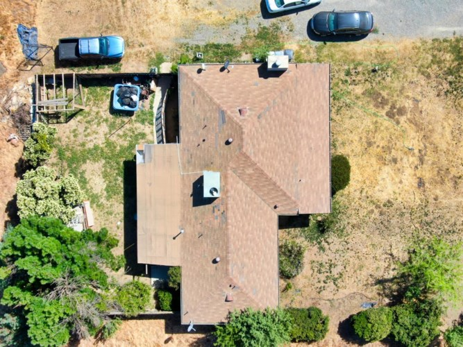 837 olive, Patterson, CA 95363