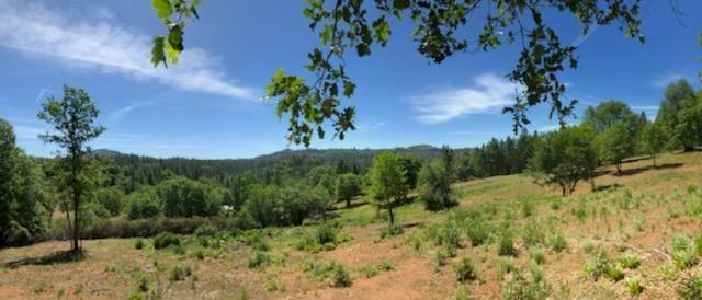 5410 E Old Emigrant Trail, Mountain Ranch, CA 95246