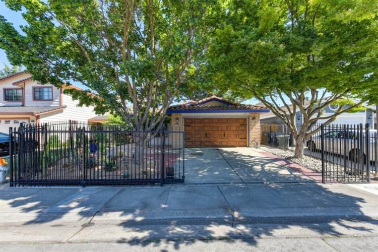 1670 Vallarta Circle, Sacramento, CA 95834