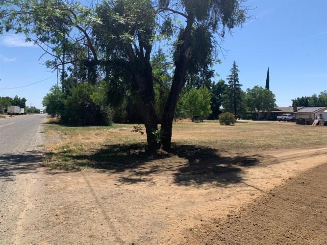 9590 Sinnard Avenue, Live Oak, CA 95953