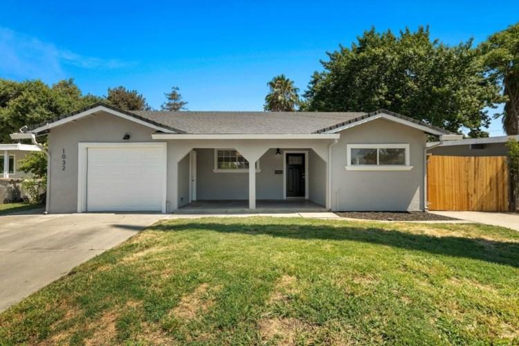1032 Fremont Boulevard, West Sacramento, CA 95605