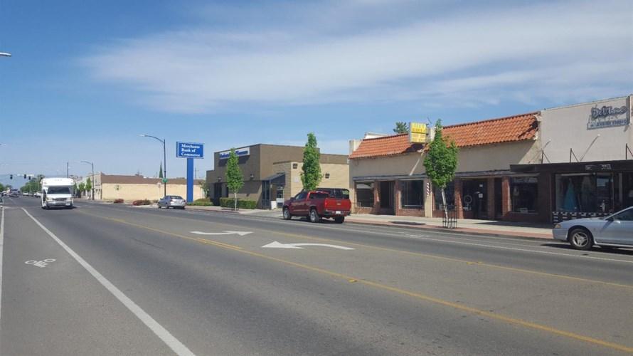 1210 Solano Street  #A&B, Corning, CA 96021