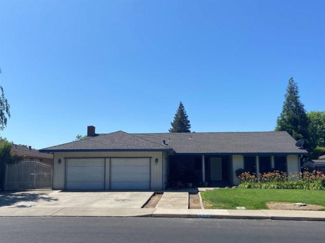 2648 Laramie Drive, Modesto, CA 95355