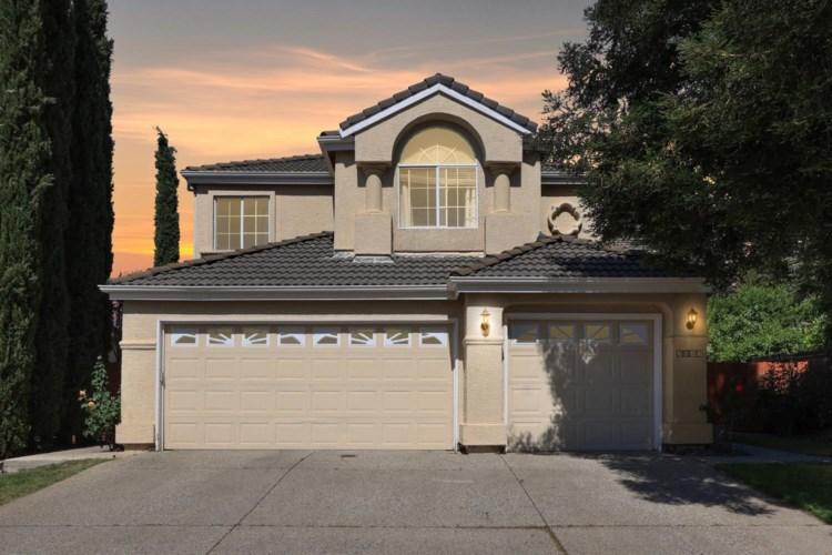 9052 Acorn Ridge Circle, Elk Grove, CA 95758