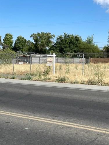 1896 E. Eight Street, Stockton, CA 95206