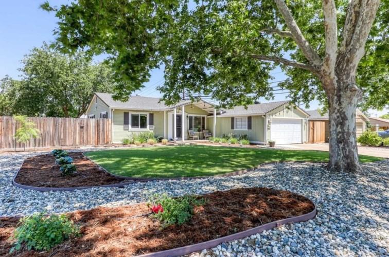 2044 Ceres Way, Sacramento, CA 95864