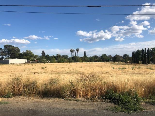 0 Parcel C-11 Davis Road, West Sacramento, CA 95691
