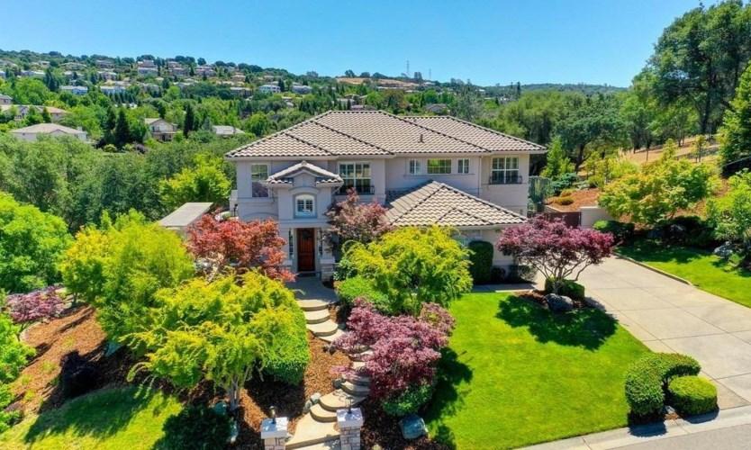 3306 Appian Way, El Dorado Hills, CA 95762