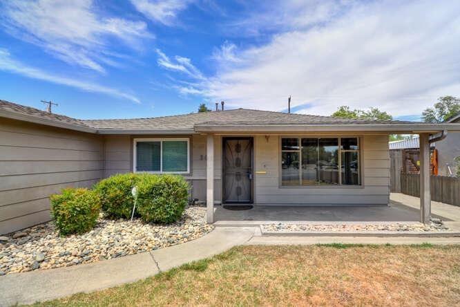 3417 Northrop, Sacramento, CA 95864