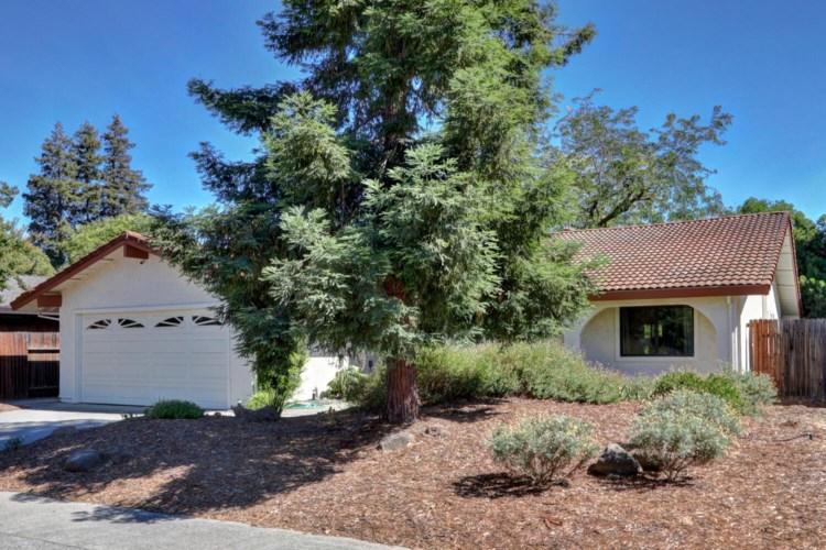 1677 Colusa Avenue, Davis, CA 95616