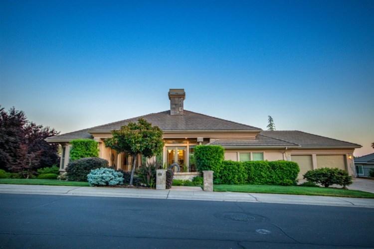 2593 Clubhouse Drive, Rocklin, CA 95765