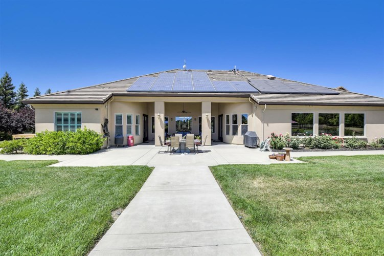 830 Wise Road, Lincoln, CA 95648