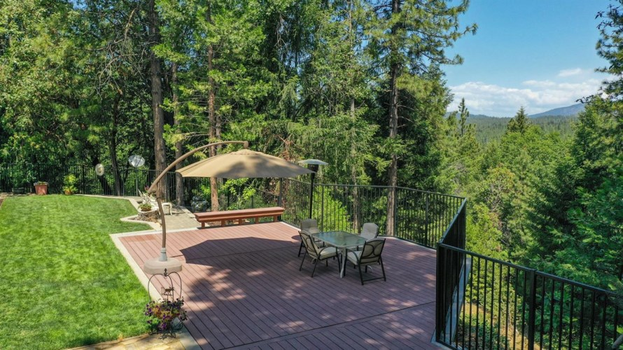 3363 Stope Drive, Placerville, CA 95667