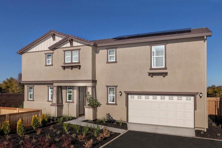 8878 Ariston Lane, Elk Grove, CA 95758