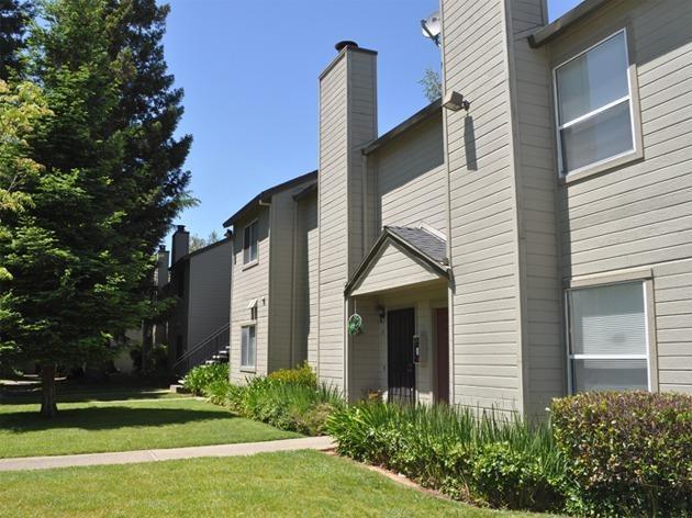 9119 Newhall Drive  #22, Sacramento, CA 95826