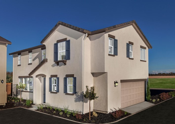 8876 Ariston Lane, Elk Grove, CA 95758