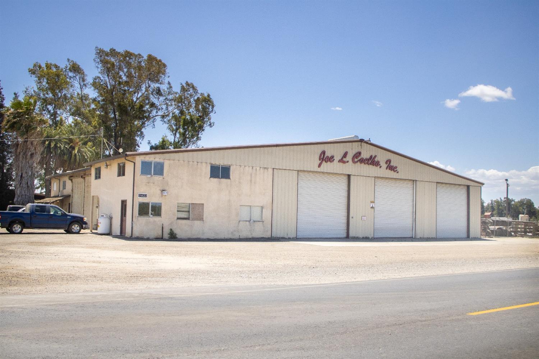 18637 W Bradbury Road , Turlock, CA 95380