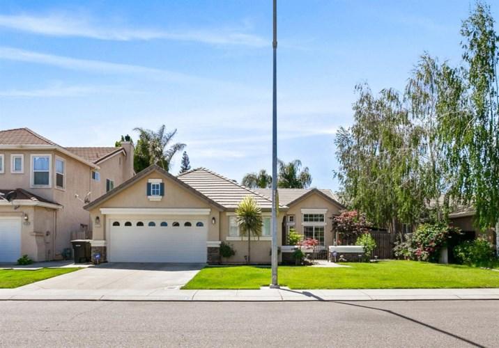 4113 Eastern Avenue, Modesto, CA 95356