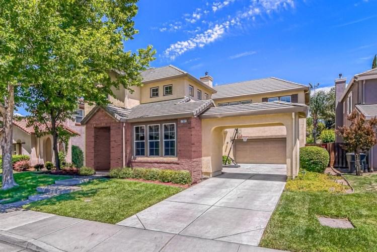 780 Ben Ingram Lane, Tracy, CA 95377