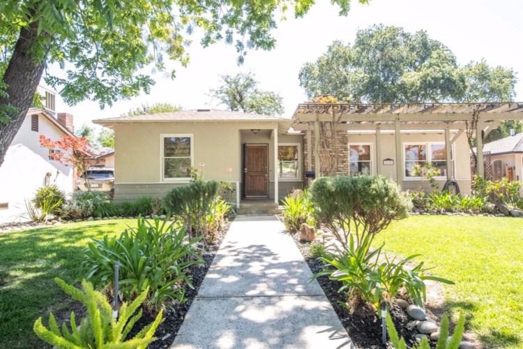 210 Covena Avenue, Modesto, CA 95354