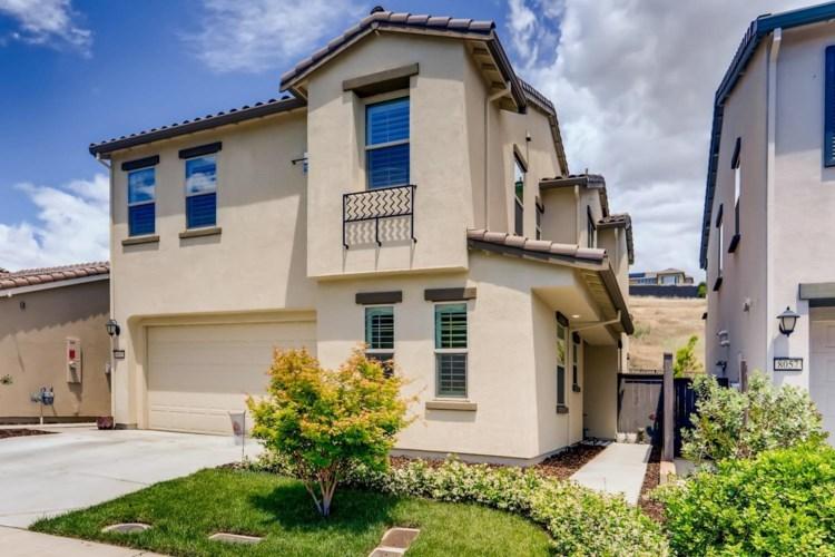 8053 Avanti Drive, El Dorado Hills, CA 95762