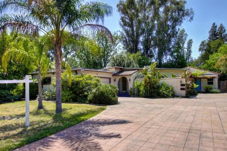 3307 Eastern Avenue, Sacramento, CA 95821