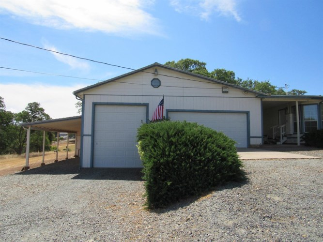 10390 Chapulin Way, Coulterville, CA 95311
