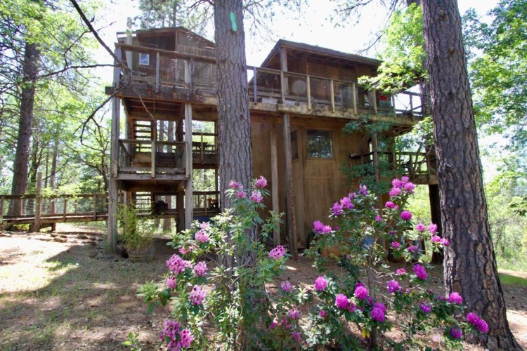 9490 Ranger Trail, Oregon House, CA 95962